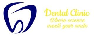 Αλευράς Παναγιώτης  Χειρουργός Οδοντίατρος